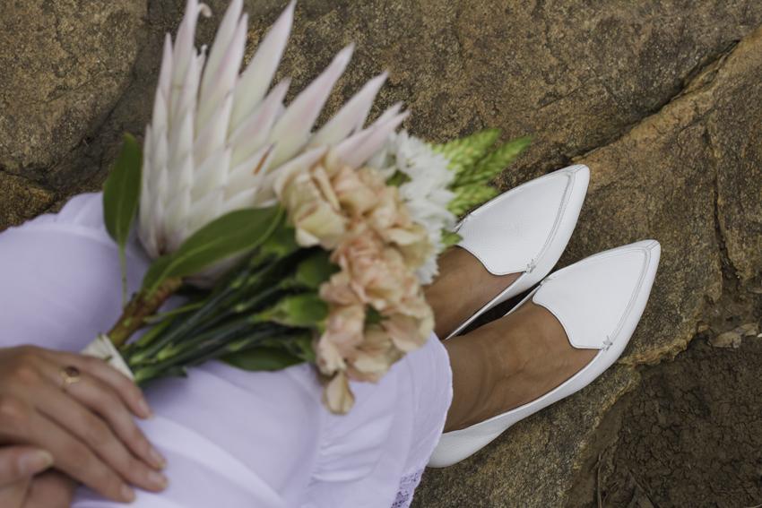 dakota loafers by @rochessa