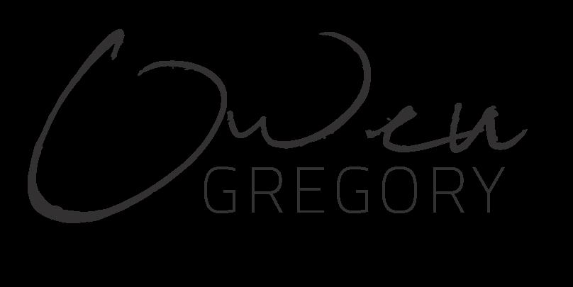 Owen Gregory