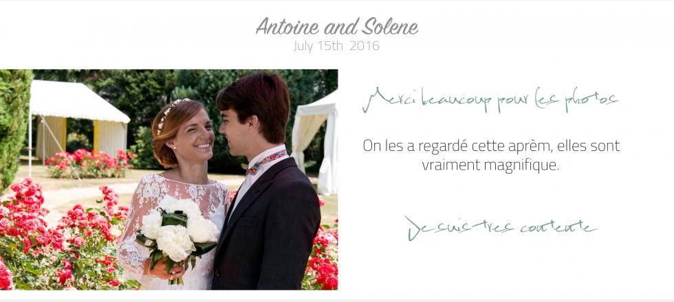 AntoineSoleneTestimonial